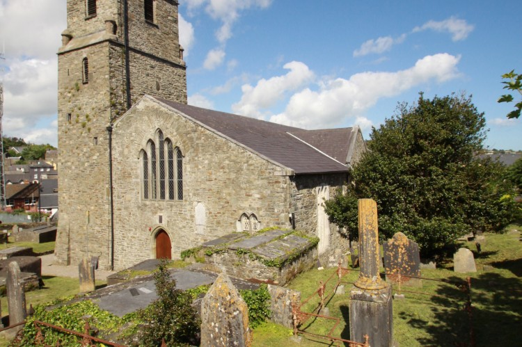 Charleville Christian Women Dating Site, Charleville Christian