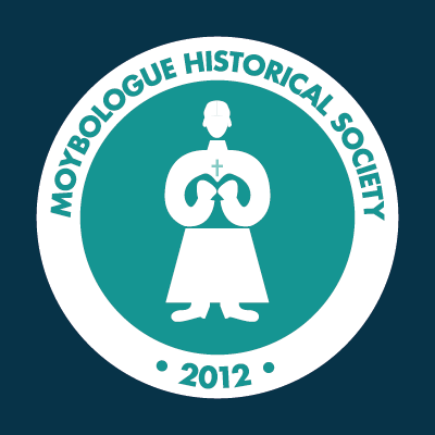 Moybologue Historical Society's picture
