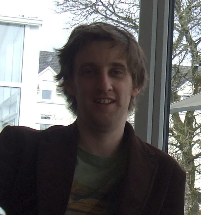 Finn's picture